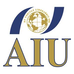 AIU Banner Afiliado